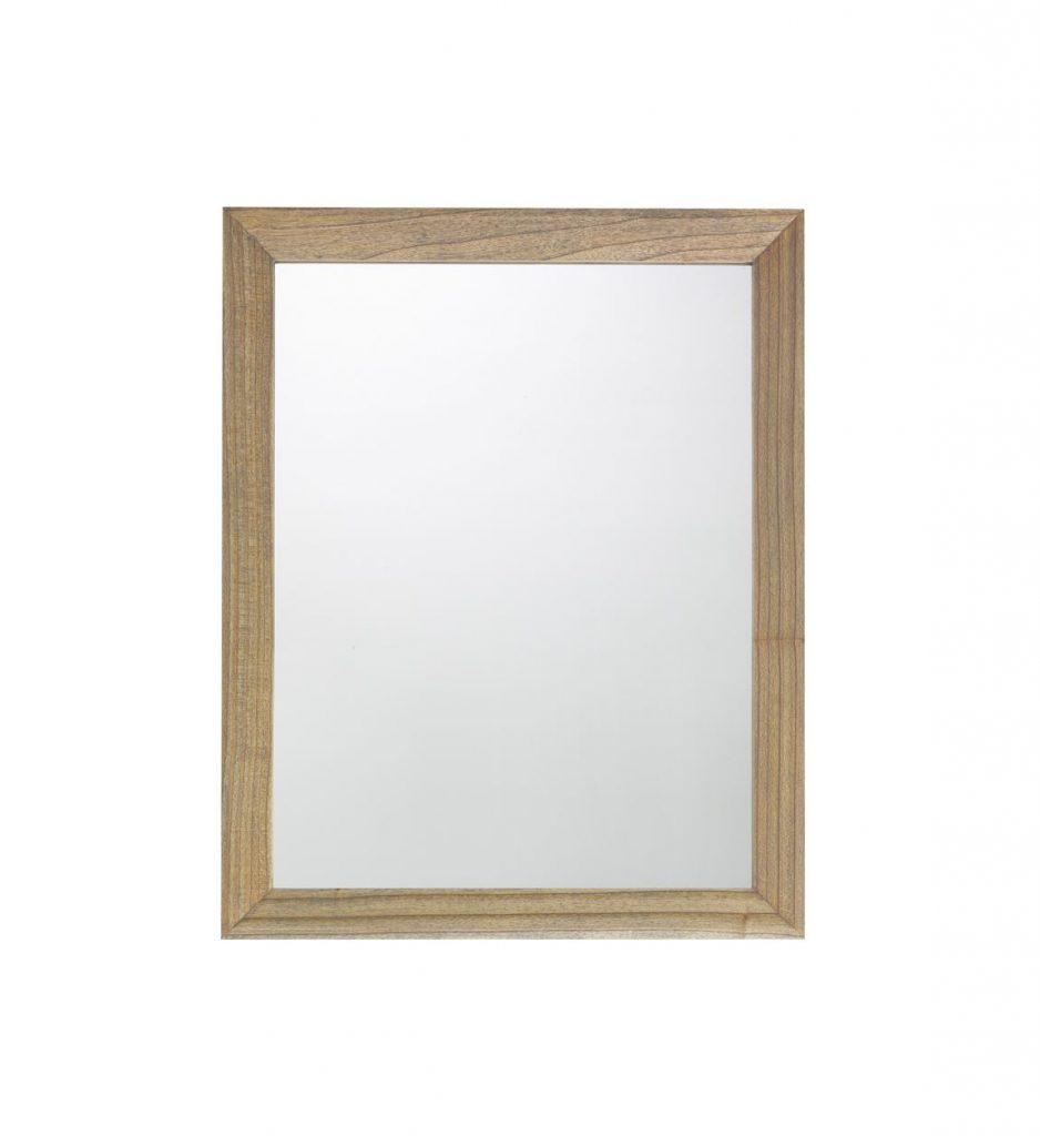 Espejo comoda colonial Merapi
